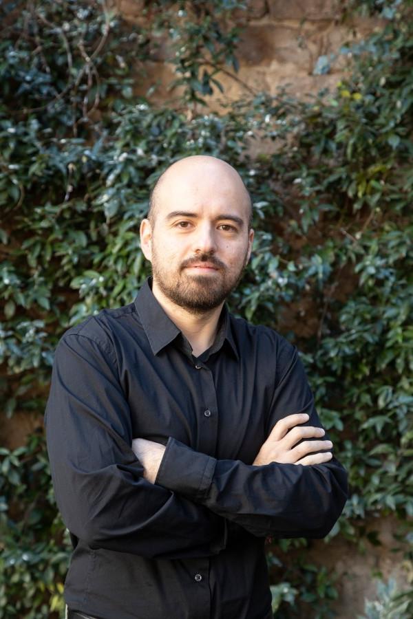 Salvatore Maldera